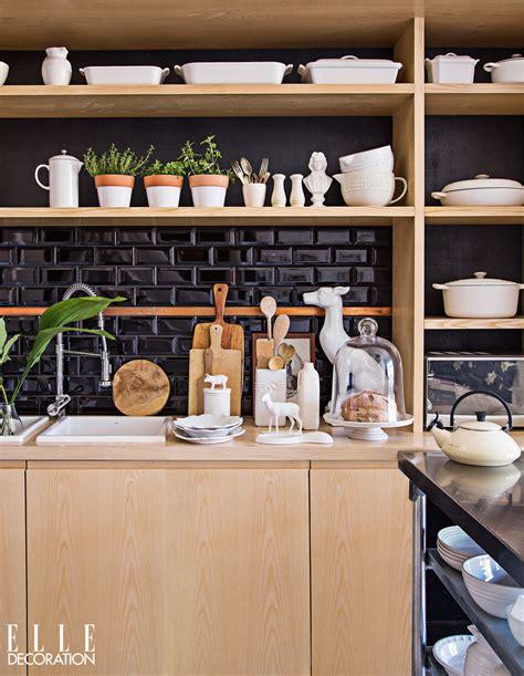 simple kitchen interior design photos contemporary cool in decoration sa le creuset