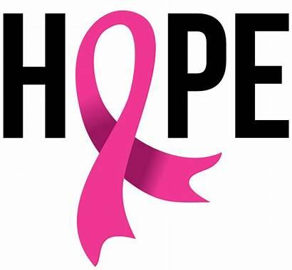 Cancer Ribbon Breast Transparent Keywords Related