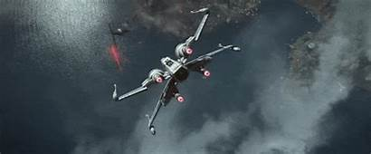 Force Awakens Pirated Gifs Leaked Copy