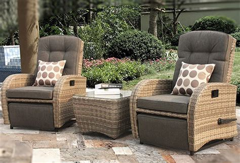 pretty best deals on outdoor furniture 15 picks for any