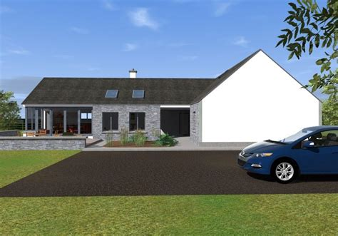 open plan bungalow  images modern bungalow house modern bungalow exterior bungalow
