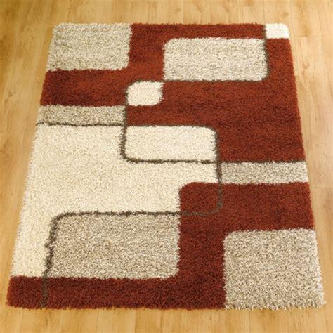 Kitchen Rugs Dunelm by Meribel Cube Rug Rugs Dunelm Soft Furnishings Plc