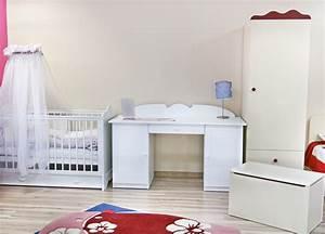 Kinderzimmer Einrichten Tipps : hilfreiche tipps kinderzimmer gestaltung hilfreiche tipps fur kinderzimmer gestaltung design ideen ~ Sanjose-hotels-ca.com Haus und Dekorationen