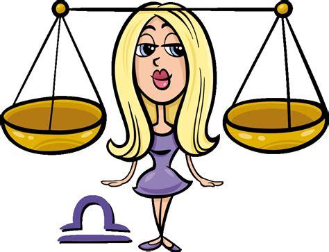 sternzeichen waage sternzeichen waage eigenschaften charakter und horoskop