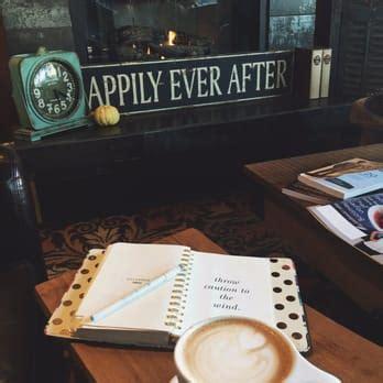 Suely abboud on seotud selle ettevõttega. Tru Bru Organic Coffee - 352 Photos - Coffee & Tea - Orange, CA - Reviews - Yelp
