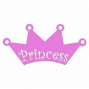 Simple princess tiara clipart kid - Cliparting.com