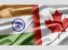 The India and Canada Balances New Highs in Relations