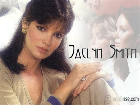 images  jaclyn smith  pinterest skincare routine actresses  home decor fabric