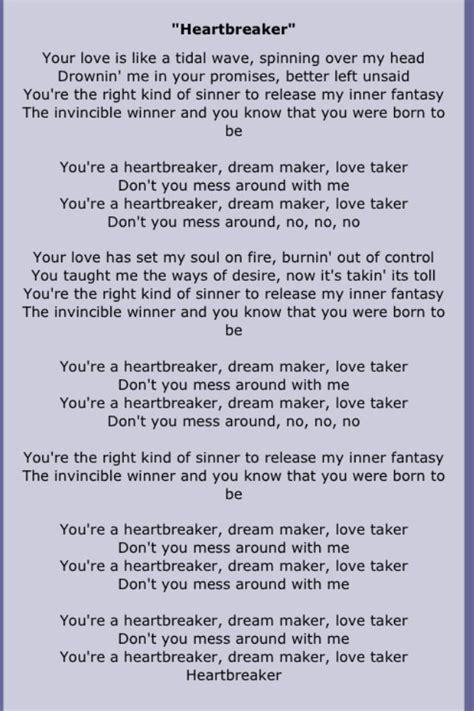 Pat Benatar | Music quotes lyrics, Pop rock songs, Song words