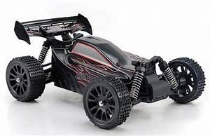 Voiture Rc Electrique : radiocommande voiture electrique rc modelisme ~ Melissatoandfro.com Idées de Décoration