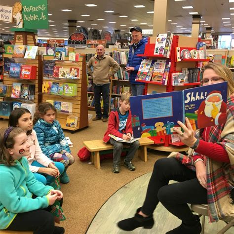 barnes and noble newington pca barnes noble day portsmouth christian academy