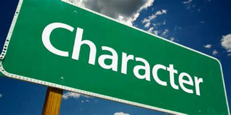 leadership lead  character lolly daskal leadership