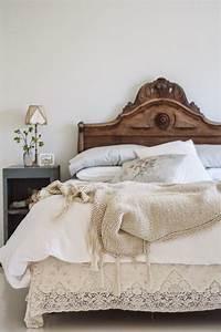 Best 25+ Wood carved headboard ideas on Pinterest Bed