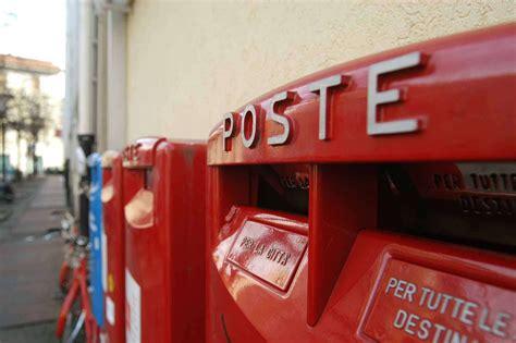 Come Aprire Un Ufficio Postale Privato come aprire un ufficio postale privato