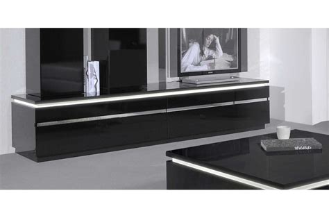 chambre meuble noir chambre meuble noir design de maison