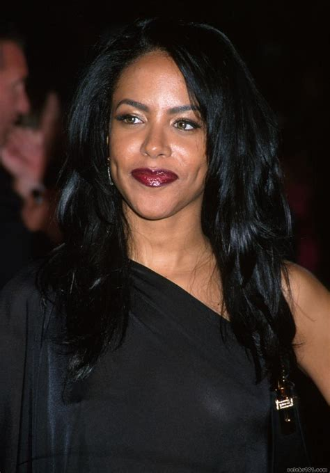 aaliyah hairstyles hairstyles hair styles collection aaliyah haughton hairstyles curl short hairstyles