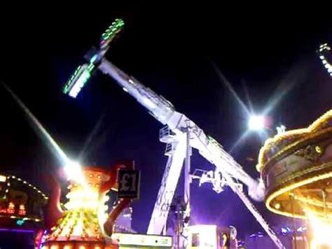 Hull Fair air ride hull fair  youtube 480 x 360 · jpeg