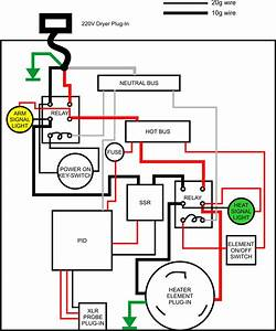 Pj Homebrew Wiring Diagram