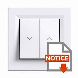 Branchement Volet Roulant électrique : schneider electric interrupteur pour volet roulant va et ~ Melissatoandfro.com Idées de Décoration