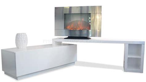 plateau tournant pour meuble de cuisine meuble tv angle laque blanc maison et mobilier d 39 intérieur