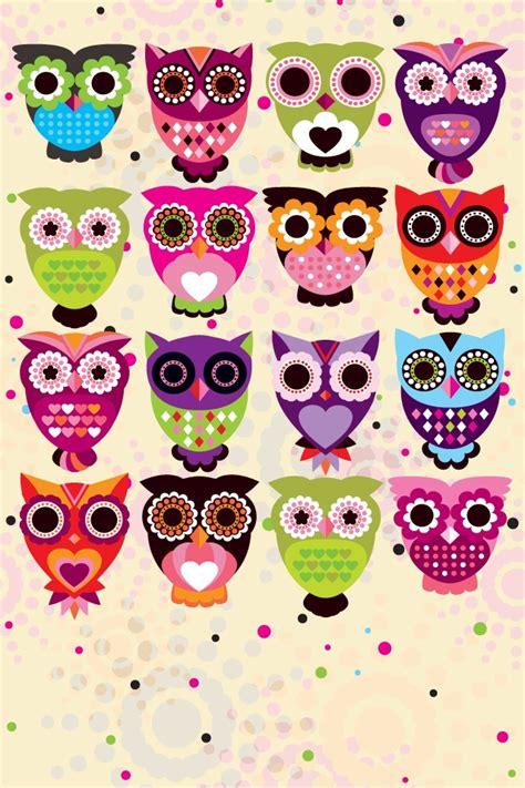 Owl Animation Wallpaper - owl desktop wallpaper images