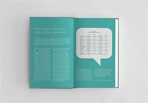 book template aristo stockindesign With adobe indesign book templates free
