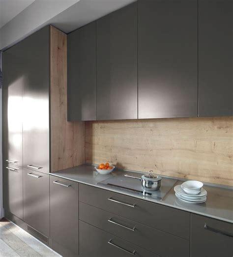meuble de cuisine à peindre peinture pour meuble de cuisine leroy merlin cuisine