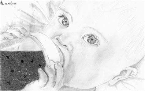 disegni colorati a matita facili disegni facili a matita playingwithfirekitchen