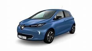 Renault Zoe Autonomie : offre zoe electrique offre voiture electrique renault renault zoe la voiture lectrique se vend ~ Medecine-chirurgie-esthetiques.com Avis de Voitures