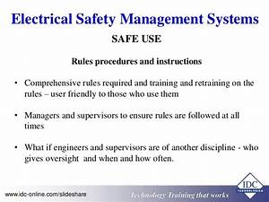 electricity pictures safety images With electrical safety procedures