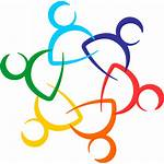 Diversity Clipart Inclusion Icon Equality Workforce Enei