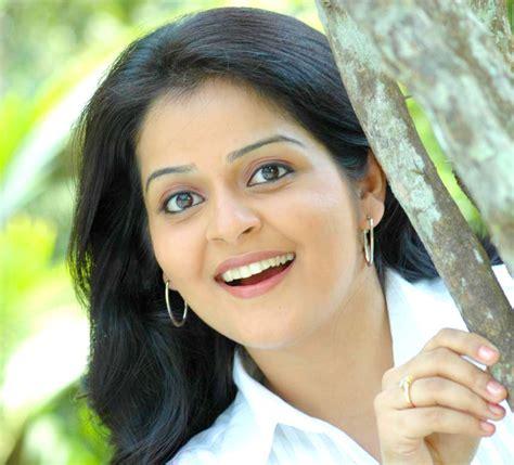 Hot Indian Actress Roma