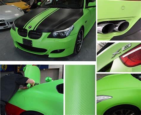 car wrap folie 3d carbon fiber vinyl auto carbon fiber car wrapping vinyl sticker car wrap carbon folie 1