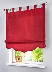 Vorhänge Nähen Lassen : gardinen n hen lassen bremen pauwnieuws ~ Sanjose-hotels-ca.com Haus und Dekorationen