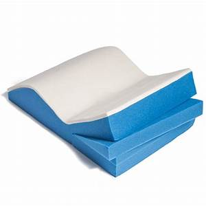 adjustable leg support With adjustable leg support pillow wedge