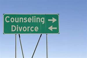 Is Marriage Counseling Worth A Try