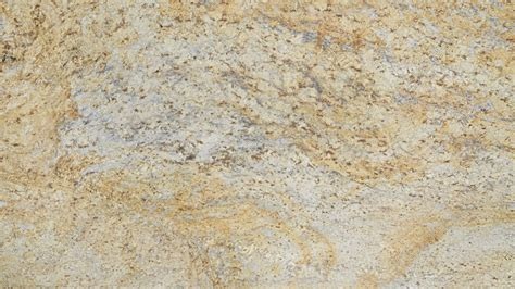 colonial granite is a white grey and gold countertop