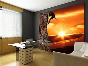 Tapete Mit Eigenem Foto : fototapeten ~ Sanjose-hotels-ca.com Haus und Dekorationen