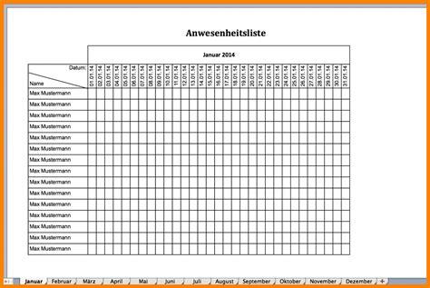 monatliche arbeitszeit tabelle previamadryn