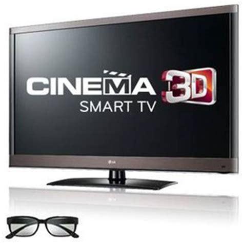 "Lg 42lw5700 42"" Multi System 3d Led Tv 110 220 240 Volts"