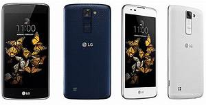 Lg K8 Pictures  Official Photos