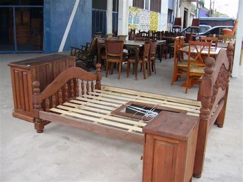 comedores antiguos en venta venta de muebles antiguos