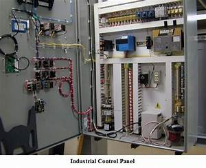 2005 Nec U00ae Code Changes