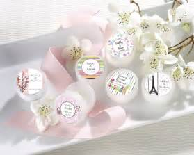 personalized wedding favors personalized wedding favors cherry