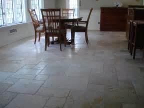 Marble Kitchen Floor Tile