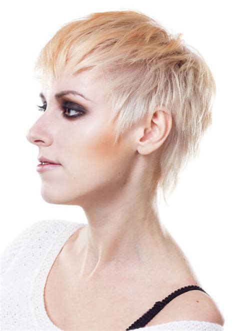 best product for pixie haircut 20 spunky hairstyle ideas 2725
