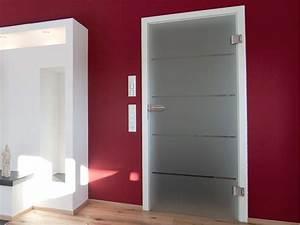 Bilder Für Glastüren : t ren aus glas preiswert kaufen bei holzland funk in stade ~ Sanjose-hotels-ca.com Haus und Dekorationen