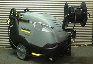 Brenco Cleaning Equipment  U0026 Janitorial Services