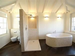 Bad Dusche Ideen : badezimmer ideen einrichtung pinterest badezimmer badezimmerfliesen und b der ~ Sanjose-hotels-ca.com Haus und Dekorationen