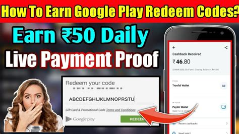 Pubg mobile redeem code for a falcon is in the huge demand. Mango Apk   How To Earn Redeem Codes in free fire?   Earn ...